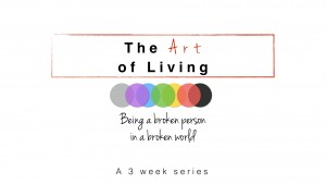 The Art of Living (2016).001